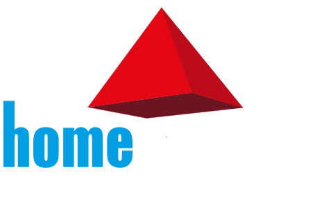 Home Connect Ltd